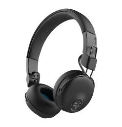 Jlab Studio ANC Wireless Kablosuz Kulaküstü Kulaklık-Siyah