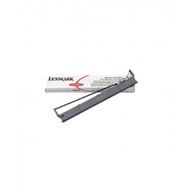 Lexmark 13L0034 Şerit