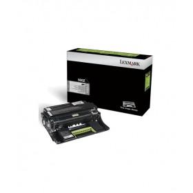 Lexmark 50F0Z00 Imaging Unit 60000 Sayfa