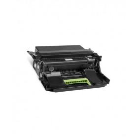 Lexmark 52D0Z00 Imaging Kit 100000 Sayfa