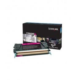 Lexmark C746A3MG Magenta Toner C746/748 (7K)