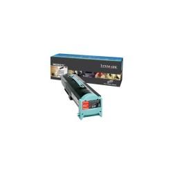 Lexmark W850H21G Toner