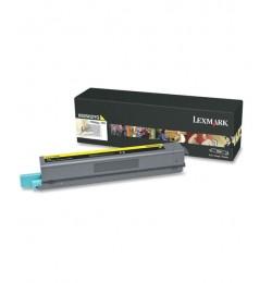 Lexmark X925H2YG Toner