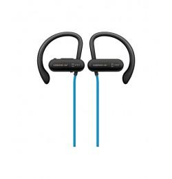 Samsung BE7 Bluetooth Kulaklık Mavi
