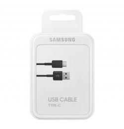Samsung USB-C Data Kablosu