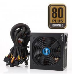Seasonic S12II-620 80+Bronze 620W Güç Kaynağı