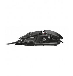 Trust  22089 GXT 138 X-Ray Illuminated Oyuncu Mouse