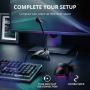 Trust 23800 Gxt 215 Usb Gaming Mikrofon