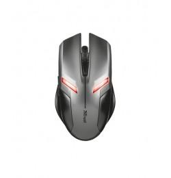 Trust Ziva 21512 Oyun Mouse