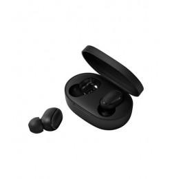 Xiaomi Mi True Wireless Earbuds Basic 2 Bluetooth Kulaklık Siyah